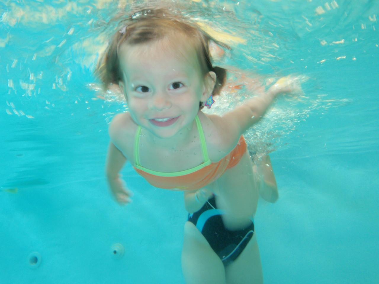 sport_swimming