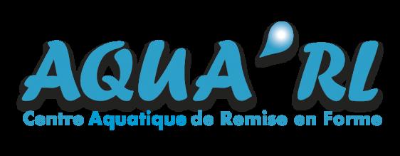 Logo rel aqua